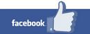 Ми у соціальних мережах